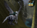 Do the Hippogriff.png