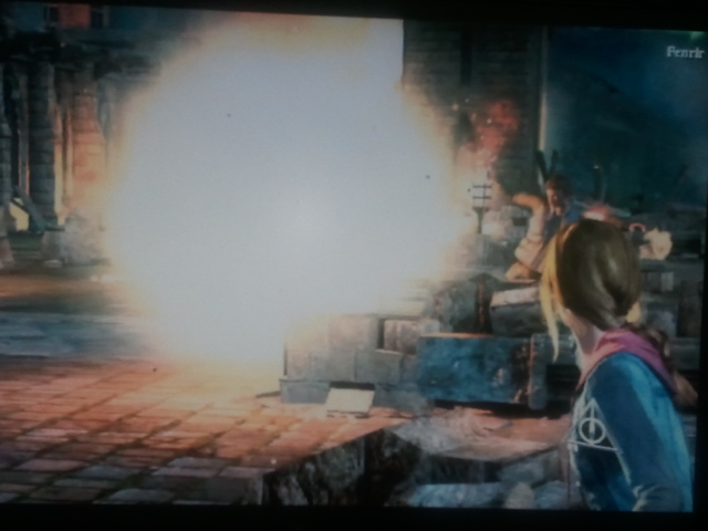 File:Hermione Dueling.jpg