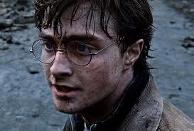File:Harry Potter (8).jpg