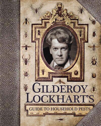 Lockhart's Guide