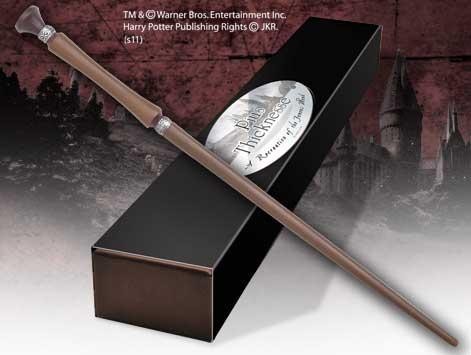 File:Pius Thicknesse's wand.jpg