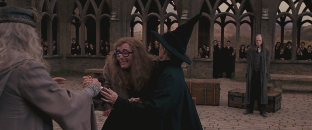 File:Trelawney and Dumbledore.png