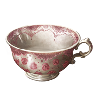 File:Pink-tea-cup-lrg.png