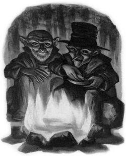 Dh.c15--the-goblins-revenge