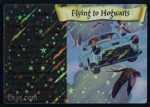 File:FlyingtoHogwartsFoil-TCG.jpg