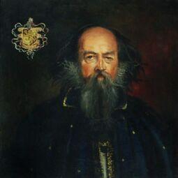 GCR Portrait Male 3.jpg