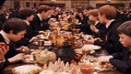 Halloween Feast Food.png