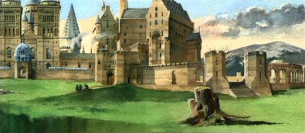 File:Hogwarts castle (Concept Artwork) 11.JPG