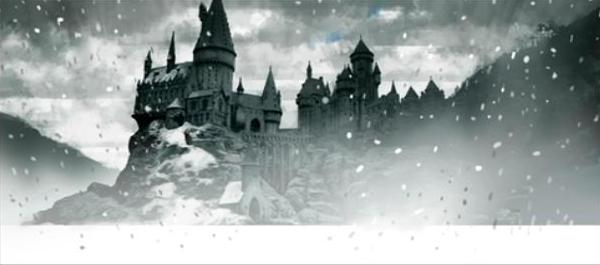 File:Hogwarts castle - Winter Season 01 (Concept Artwork).JPG