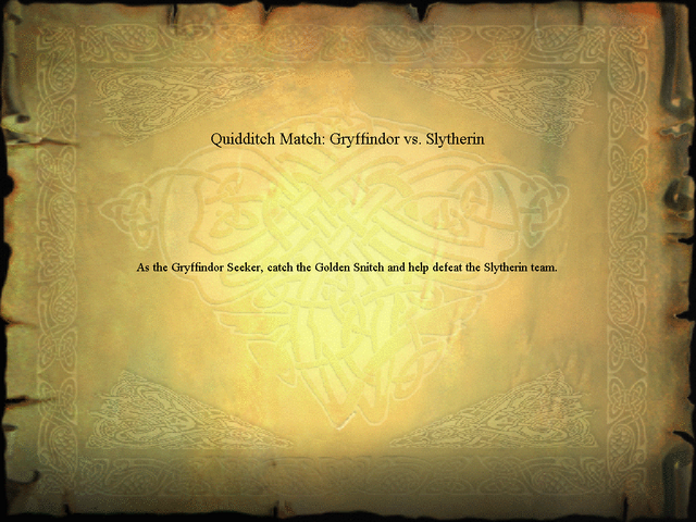 File:14 - Quidditch I.PNG