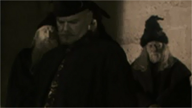 File:Dippet and dumbledore.png