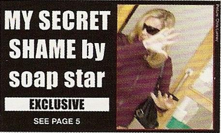 File:MySecretShameTeaser.jpg