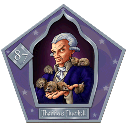 File:Thaddeus Thurkell-87-chocFrogCard.png