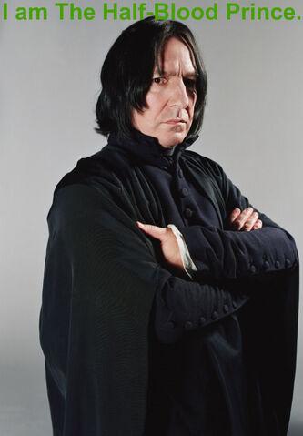 File:Severus-Snape.jpg