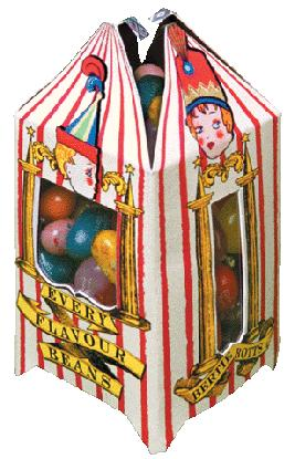 File:Bertie Botts Box.jpg