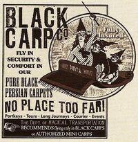BlackCarpCo1