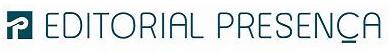 File:Editorial Presença logo.jpg