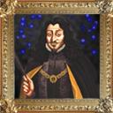 File:HP portrait.utx-Portrait.Edgar A(Texture) 0.png