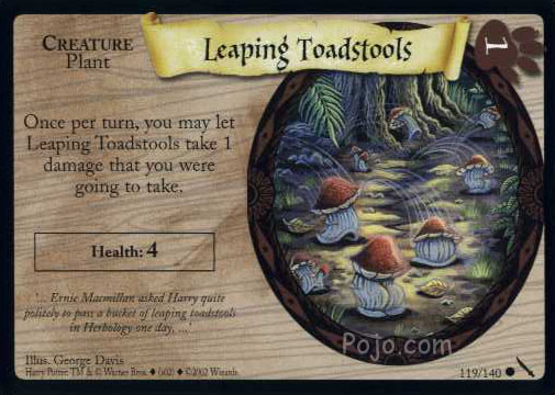 File:Leaping Toadstools (Harry Potter Trading Card).jpg