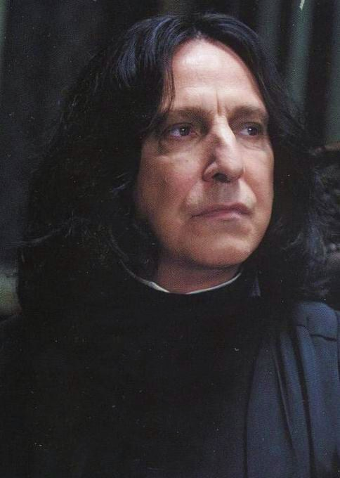 Image severus snape dhp1 jpg harry potter wiki fandom powered by