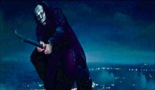 DH - Death Eater (7 Potter scene)