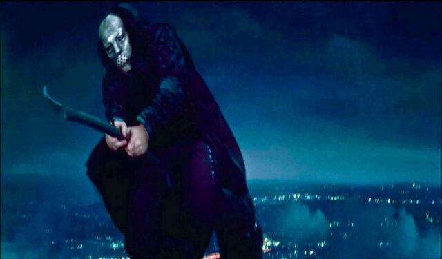 File:DH - Death Eater (7 Potter scene).jpg