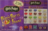 Jelly belly bertie botts.jpg