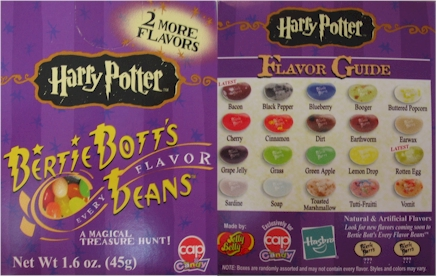 File:Jelly belly bertie botts.jpg
