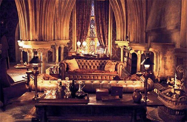 File:Slughorn's office.jpg