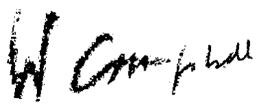 File:W. Campbell sig.png