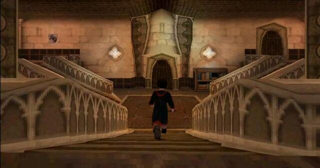File:Great Foyer.jpg