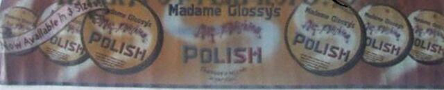 File:MadameGlossyAd.jpg