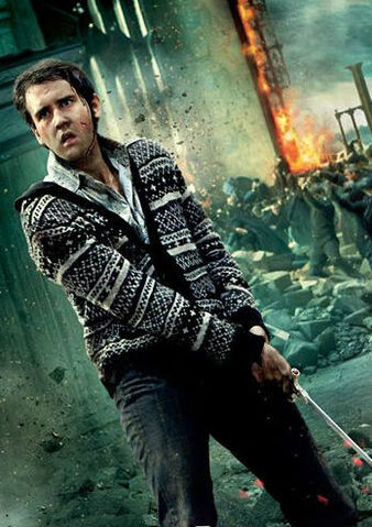 File:NevilleLongbottom DH.jpg