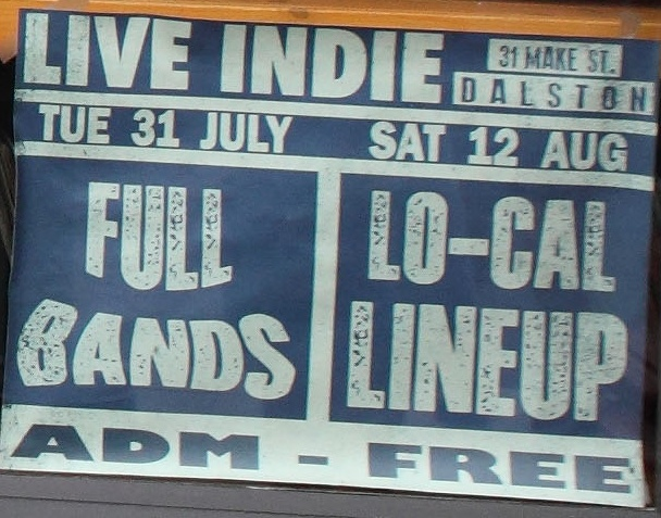File:IndieConcertPoster.jpg