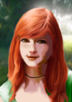 File:Lily Luna Potter by gothicthundra.jpg
