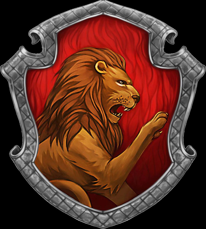 File:Gryffindor ClearBG.png