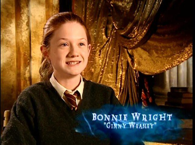 File:Bonnie Wright (Ginny Weasley) HP4 screenshot.JPG