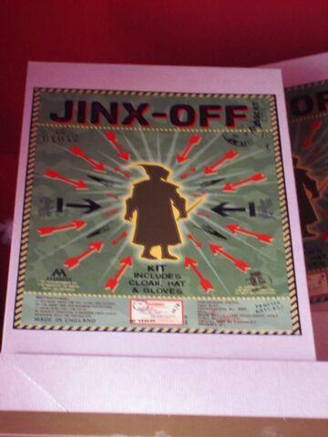File:Jinx off.jpg