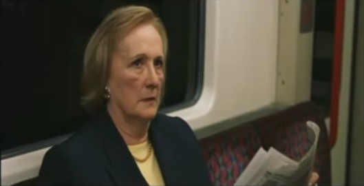File:Deleted Scene Woman.PNG