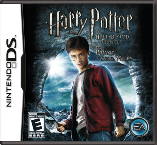 File:HBP Nintendo DS.png