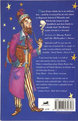 File:HarryPotter01BackCover1.jpg