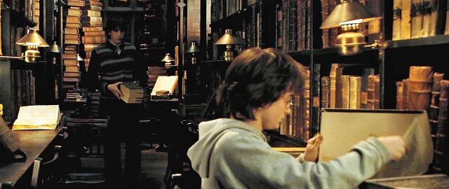 File:Library2.JPG