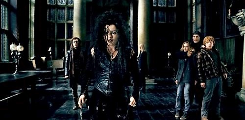 File:Bellatrix2.jpg