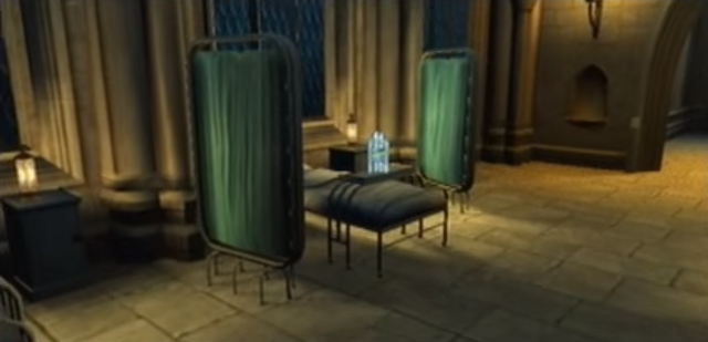 File:Hogwarts Hospital Wing.png