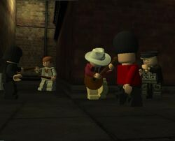 Pettigrew's victims.jpg