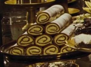 File:Chocolate rolls.jpg