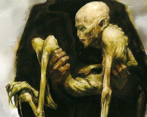 File:Voldemort's rudimentary body (concept artwork for HP4 movie).jpg