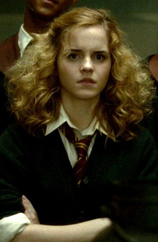 File:HermioneGranger.PNG