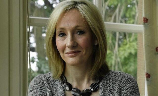 File:Slider-Rowling1.jpg