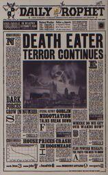 DeathEaterTerrorContinues